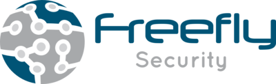 Freefly Security