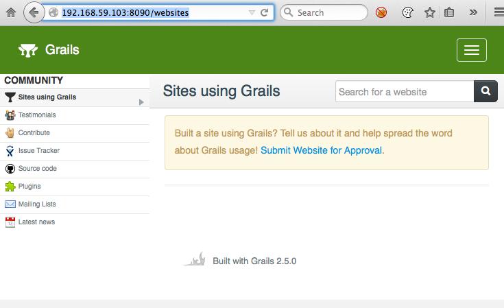 ff_websites